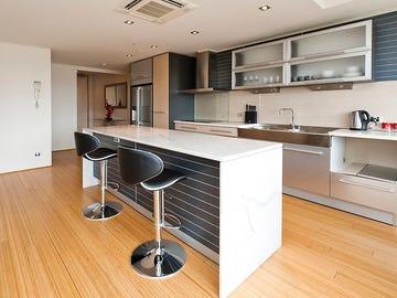 60/22 St Georges Terrace, Perth, WA 6000