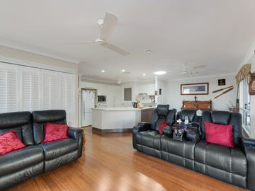 84/39 Wearing Road, Bargara, Qld 4670