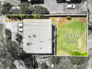 888A Nepean Highway, Mornington, Vic 3931