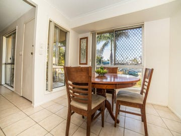 46 Aruma Avenue, Burleigh Waters, Qld 4220