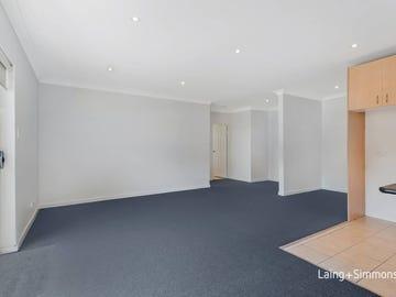 12/11-13 Crown Street, Granville, NSW 2142