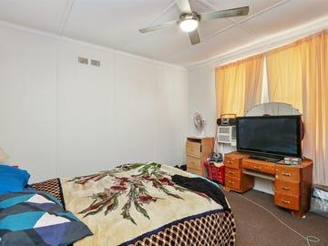 48 Morish Street, Broken Hill, NSW 2880 - House for Sale