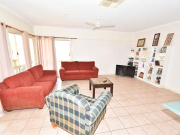 2/21 Willshire, The Gap, NT 0870