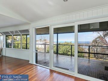 7 Doyle Place, Merimbula, NSW 2548