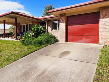 36 Kinchela Avenue, Toormina, NSW 2452