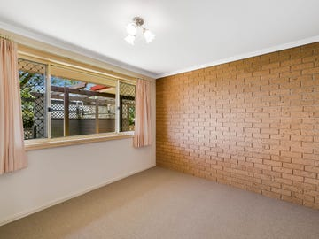 3/3 Glenfield Court, Middle Ridge, Qld 4350