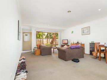 6/100 Park Beach Road, Coffs Harbour, NSW 2450