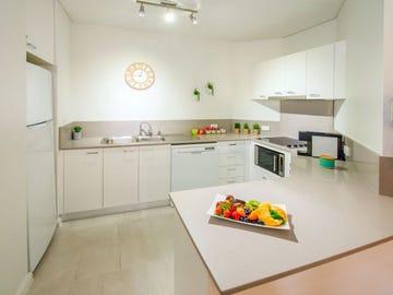 2203-2204/2 Resort Drive, Coffs Harbour, NSW 2450