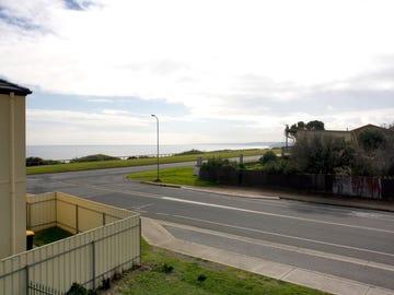2 Quinliven Road, Aldinga Beach, SA 5173