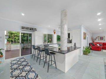 30 Latreille Terrace, Brinsmead, Qld 4870