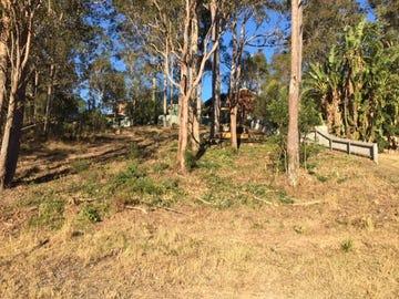 51 Albatross Road, Catalina, NSW 2536