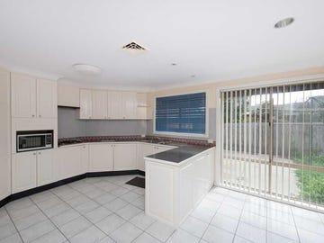 12 ELM WAY, Jerrabomberra, NSW 2619