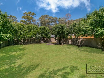 4 Candee Court, Kennington, Vic 3550