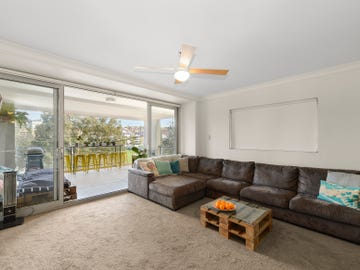 303/123 Dolphin Street, Coogee, NSW 2034