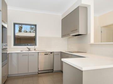 Villa 29/120 North Creek Road, Ballina, NSW 2478