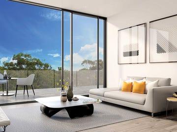 706/2 Waterview Drive, Lane Cove, NSW 2066