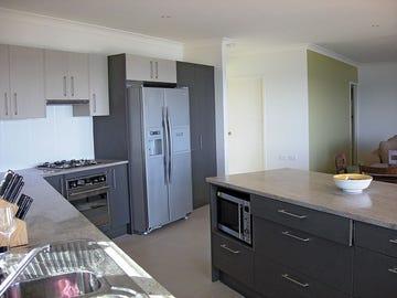 8 Cowry Close, Tangalooma, Qld 4025