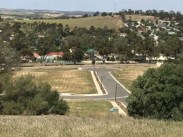 Lot 24 Brumby Court, Kapunda, SA 5373