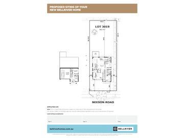 True Fixed Price Lot 3019 Neeson Road, Kembla Grange, NSW 2526