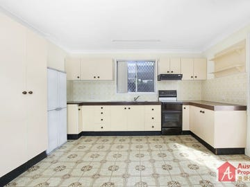 105A St George Parade, Allawah, NSW 2218