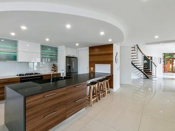 22 Oak Court, Minyama, Qld 4575 - House for Sale