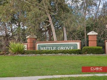 2 Anzac Mews, Wattle Grove, NSW 2173