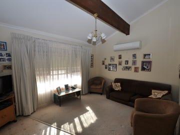 12/1 Beddoes Avenue, Dubbo, NSW 2830