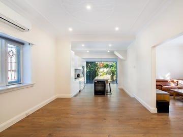 80 Bruce Street, Brighton-Le-Sands, NSW 2216