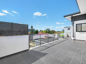 31/11-19 Thornleigh Street, Thornleigh, NSW 2120