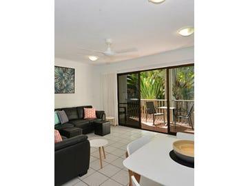 7 Tropical Reef/10 Davidson Street, Port Douglas, Qld 4877