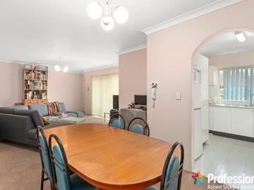 6/59-61 Graham Road, Narwee, NSW 2209