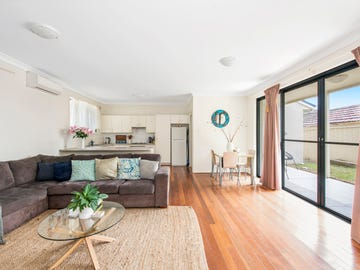 2/18 Nirvana Street, Long Jetty, NSW 2261