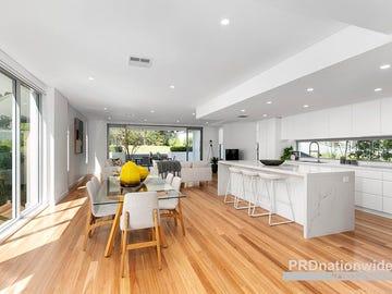 33A Boorara Avenue, Oatley, NSW 2223