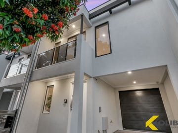 2/68 Nelson Avenue, Flinders Park, SA 5025