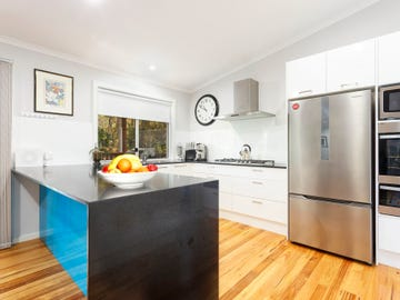 25 Keith Crescent, Smiths Lake, NSW 2428