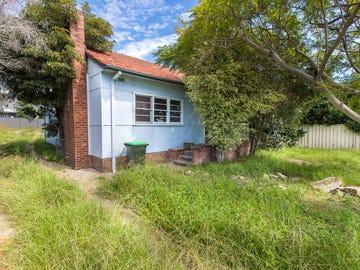 33 Young Road, Lambton, NSW 2299