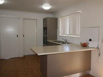 5 Eyre Street, Dubbo, NSW 2830