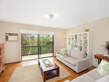 18 Londonderry Drive, Killarney Heights, NSW 2087