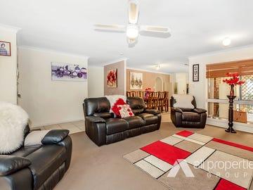 26 Redgum Drive, Regents Park, Qld 4118