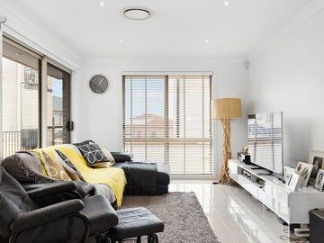 10 Lachlan Drive, Winston Hills, NSW 2153