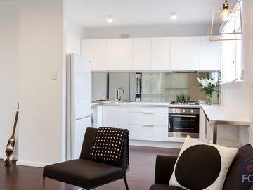 9/150 Childers Street, North Adelaide, SA 5006