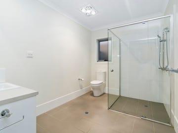 Villa 565 Jamboree Ave, Leppington, NSW 2179