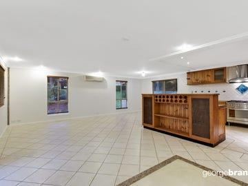 13 Koorabel Avenue, Copacabana, NSW 2251