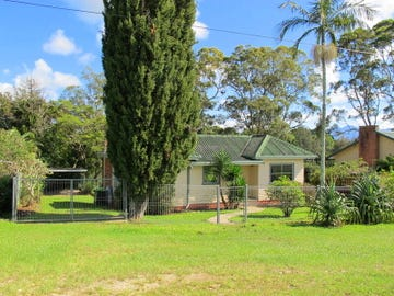 20 Old Pacific Highway, Raleigh, NSW 2454