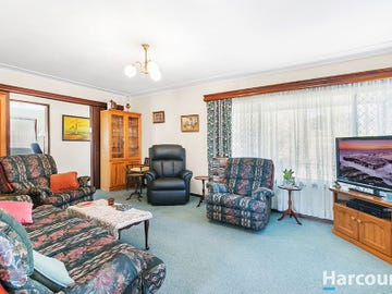 519 Maitland Road, Mayfield West, NSW 2304