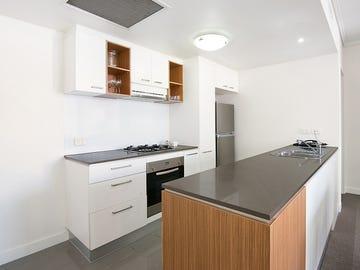 1310/128 Charlotte Street, Brisbane City, Qld 4000