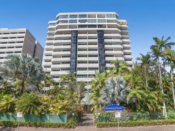 93/219-225 Abbott Street, Cairns North, Qld 4870