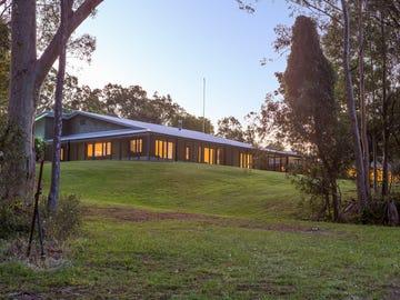 772 Glen William Road, Glen William Via, Clarence Town, NSW 2321
