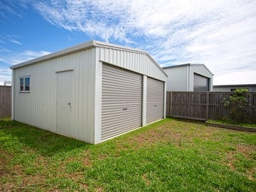 5 Darcy Blvd, Beaconsfield, Qld 4740