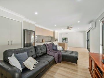 12/4 Toorak Court, Port Macquarie, NSW 2444